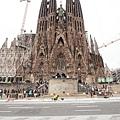 Barcelona_120427_059.jpg