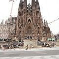 Barcelona_120427_060.jpg