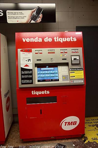 Barcelona_120428_001.jpg