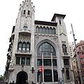 Barcelona_120428_007.jpg