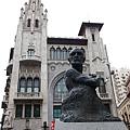 Barcelona_120428_008.jpg