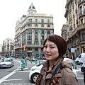 Barcelona_120428_009.jpg
