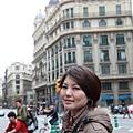 Barcelona_120428_011.jpg
