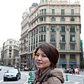 Barcelona_120428_012.jpg