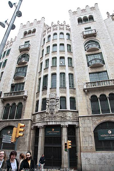 Barcelona_120428_013.jpg