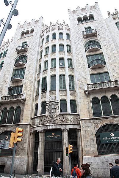 Barcelona_120428_014.jpg
