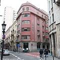 Barcelona_120428_015.jpg