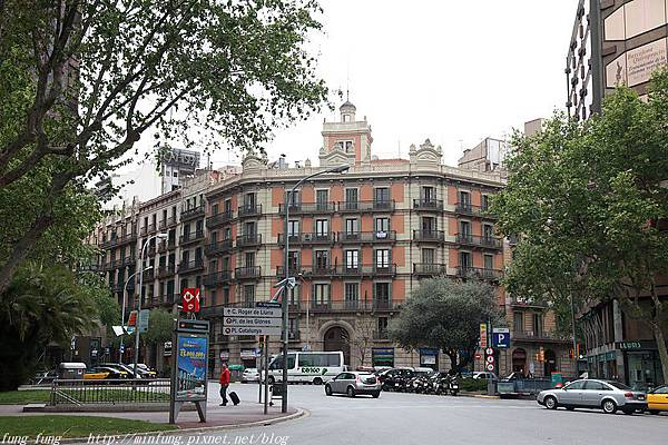 Barcelona_120428_016.jpg
