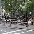 Barcelona_120428_017.jpg