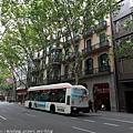 Barcelona_120428_021.jpg