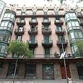 Barcelona_120428_022.jpg