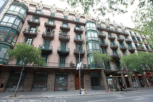 Barcelona_120428_023.jpg