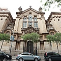 Barcelona_120428_026.jpg