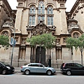 Barcelona_120428_027.jpg