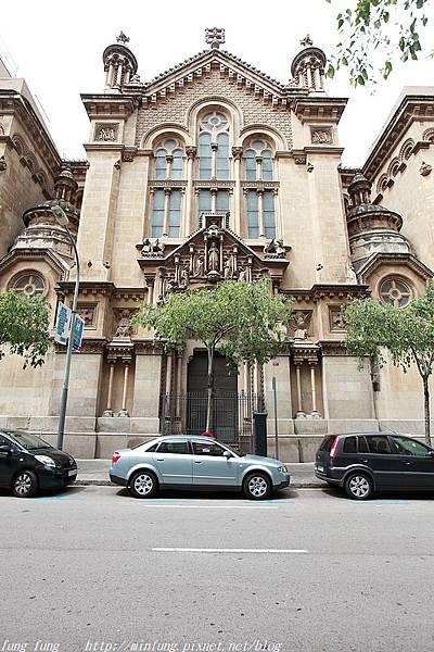 Barcelona_120428_028.jpg