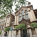 Barcelona_120428_029.jpg