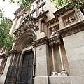 Barcelona_120428_030.jpg