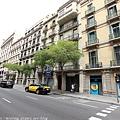 Barcelona_120428_031.jpg