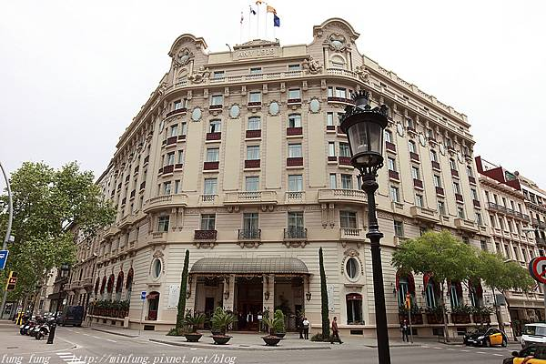 Barcelona_120428_034.jpg