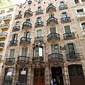 Barcelona_120428_037.jpg