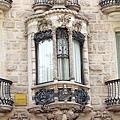 Barcelona_120428_039.jpg
