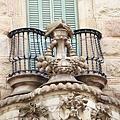 Barcelona_120428_040.jpg