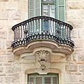 Barcelona_120428_041.jpg