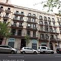 Barcelona_120428_048.jpg
