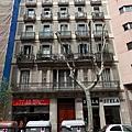Barcelona_120428_049.jpg