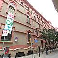 Barcelona_120428_054.jpg
