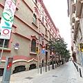 Barcelona_120428_055.jpg