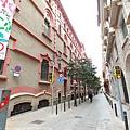 Barcelona_120428_056.jpg