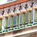 Barcelona_120428_061.jpg