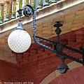 Barcelona_120428_062.jpg