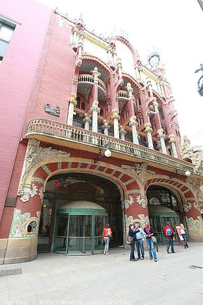 Barcelona_120428_065.jpg