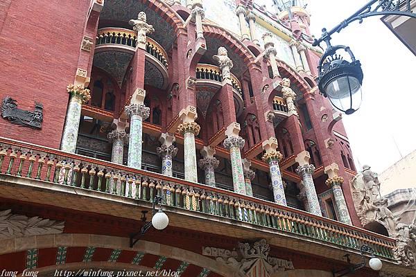 Barcelona_120428_069.jpg