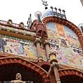 Barcelona_120428_075.jpg