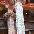 Barcelona_120428_080.jpg