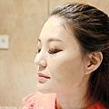 ARWIN_239.jpg
