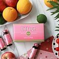liftage_003.jpg