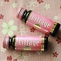 liftage_018.jpg