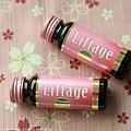 liftage_019.jpg