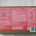 liftage_022.jpg