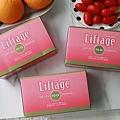 liftage_025.jpg