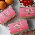 liftage_027.jpg