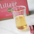 liftage_062.jpg