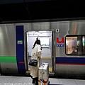 Hokkaido_190109_056.jpg