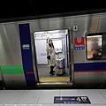 Hokkaido_190109_058.jpg