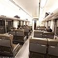 Hokkaido_190109_066.jpg