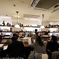 Hokkaido_190110_010.jpg